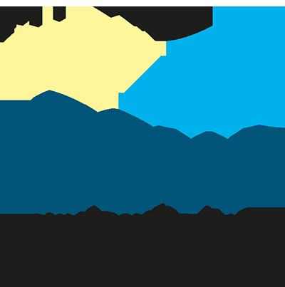 Bundesverband Schwimmbad und Wellness e.V.